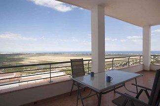 Ferienwohnung in Residence Bellavista
