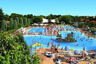 Ferienwohnung Holiday resort Bella Italia