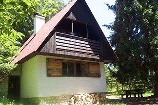 Holiday home relaxing holiday Vysoke Tatry