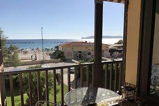 Appartement à Alghero