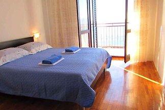 Appartamento Vacanza con famiglia Senj