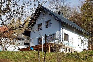 Apartament Dla rodzin Svoboda nad Upou