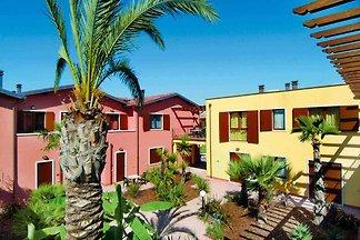 Appartamento Vacanza con famiglia Peschiera del Garda