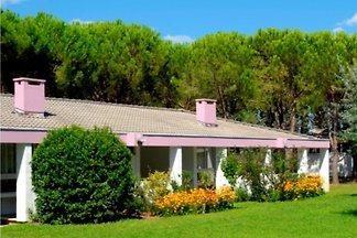 Kuća za odmor Dopust za oporavak Monfalcone