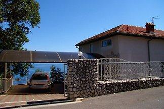 Apartament Dla rodzin Rijeka