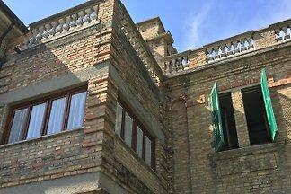 Holiday flat in Tortoreto