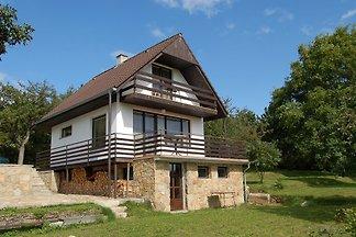 Casa de vacaciones Vacaciones de reposo Starkov