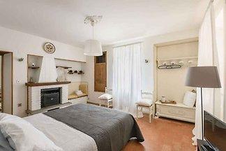 Appartamento Vacanza con famiglia Perugia