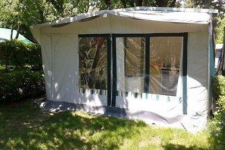 Kuća za odmor Dopust za oporavak Pecka