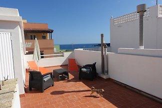 Apartament Dla rodzin Arico