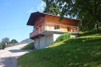 Maison de vacances Vacances relaxation Stummerberg