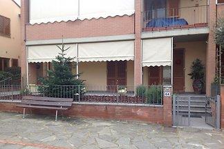 Apartamento Vacaciones familiares Montevarchi
