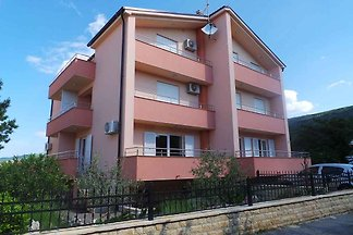 Apartament Dla rodzin Selce