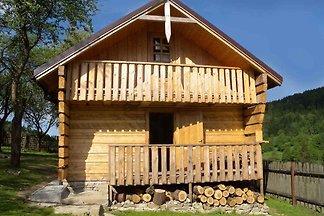 Ferienhaus am Bauerhof