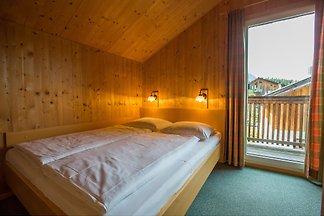 Vakantiehuis in Annaberg