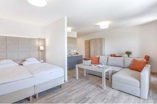 Apartament Dla rodzin Szklarska Poręba