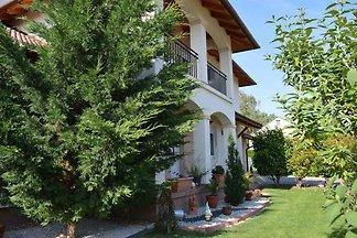 Ferienhaus nur 400 m vom Balaton