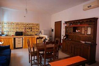 Appartement Vacances avec la famille Alghero