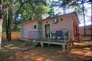 Kuća za odmor Dopust za oporavak Savudrija