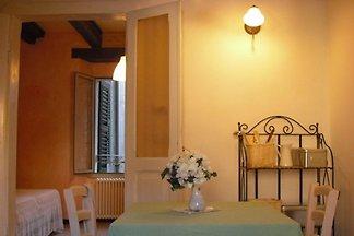 Appartamento Vacanza con famiglia Chiaravalle