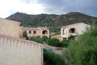 Vakantiehuis in Olbia