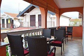 Ferienwohnung Apartment Milka B. 1