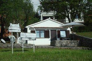 Casa vacanze in Rijeka