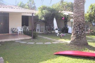Casa vacanze Vacanza di relax Costa Rei