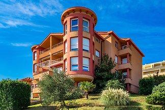 Appartamento in Rijeka