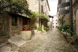 Ferienwohnung in der Altstadt