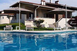 Casa vacanze Vacanza di relax Verona