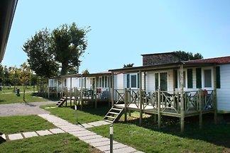 Holiday home in Manerba del Garda