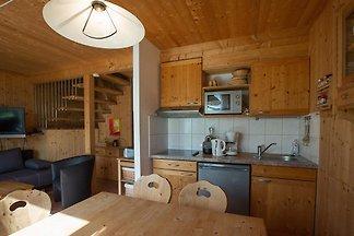 Kuća za odmor Dopust za oporavak Hohentauern