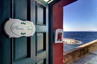 Vakantie-appartement in Sorrento