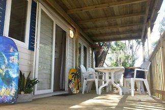 Casa de vacaciones Vacaciones de reposo Giannella