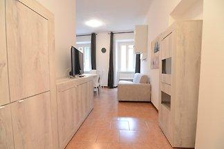 Vakantie-appartement in Bellagio