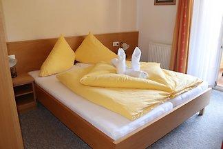 Vakantie-appartement in Mayrhofen