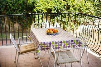 Casa vacanze Vacanza di relax Sorrento