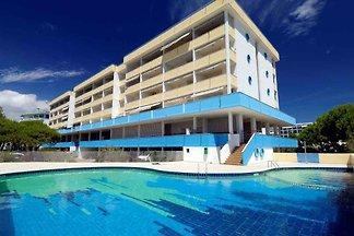 Ferienwohnung Residence Itaca
