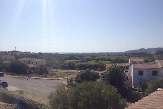 Maison de vacances à Maiorca