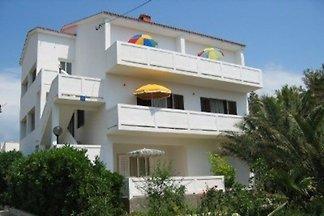 Apartamento en Barbat