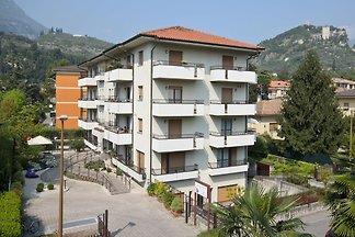 Ferienwohnung Residence La Porta del Cuore