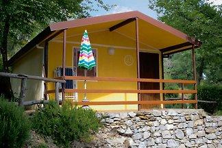 Kuća za odmor Dopust za oporavak Villanova d'Albenga