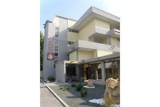 Kuća za odmor Dopust za oporavak Bocca di Magra