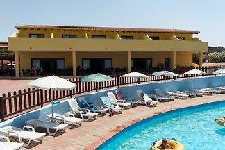 Holiday home relaxing holiday Trinità d'Agultu
