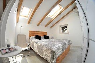Ferienhaus modern ausgestattet