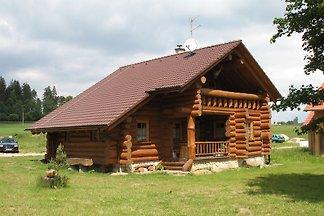 Kuća za odmor Dopust za oporavak Starkov