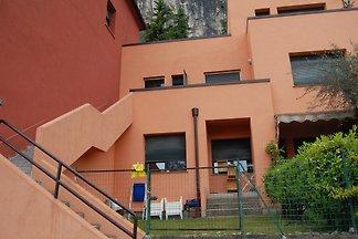 apartman za odmor Obiteljski odmor Riva del Garda