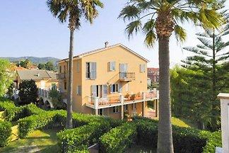 FerienWohnung Residenz Il Borgo della Rovere
