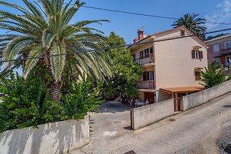 Apartamento en Mali Lošinj